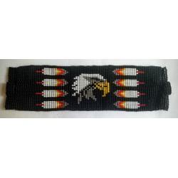 Bracelet Eagle