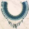 Necklace Long fringe Cleopatra