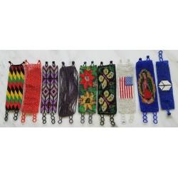Bracelet bead 32 row