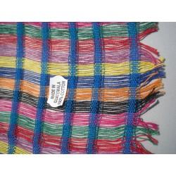 headwrap / scarf