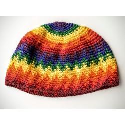 Hat cotton Kufi